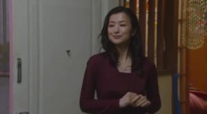 risou no musuko episódio 6