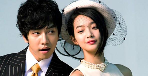 8TV-COMING_SOON-my_girlfriend_is_gumiho_586519276