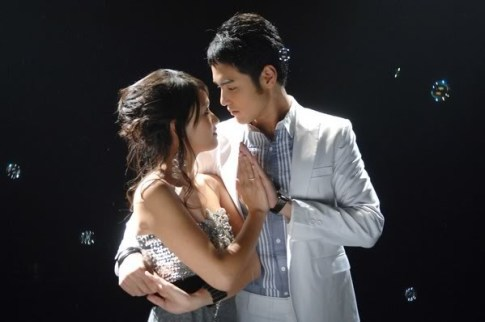 fated2