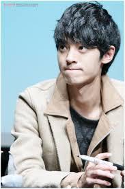Jung Joon Young4