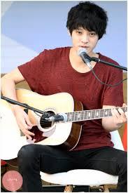 Jung Joon Young5