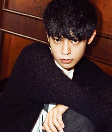 Jung Joon Young6