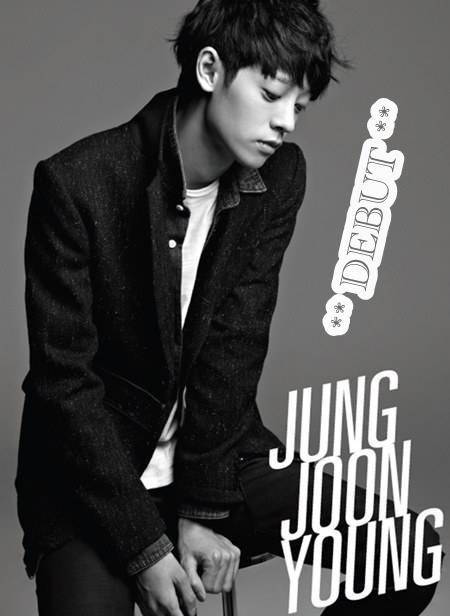 jung-joon-young_