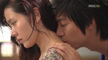 personal_taste_nape_kiss_scene_gif_by_s0tangh0n-d4nz7ed