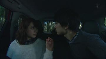 Episódio 2 de Lost Days J-drama